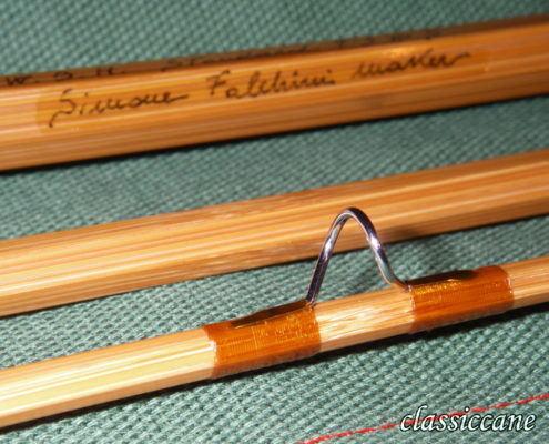 Falchini W.B.H. Standard