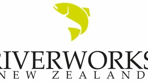Riverworks New Zealand