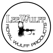 Royal Wulff Products