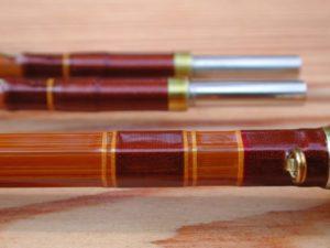 Guida acquisto canna in bambù