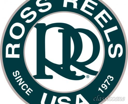Roos Reels