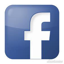Simone Falchini Facebook
