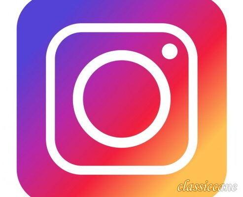 Simone Falchini Instagram