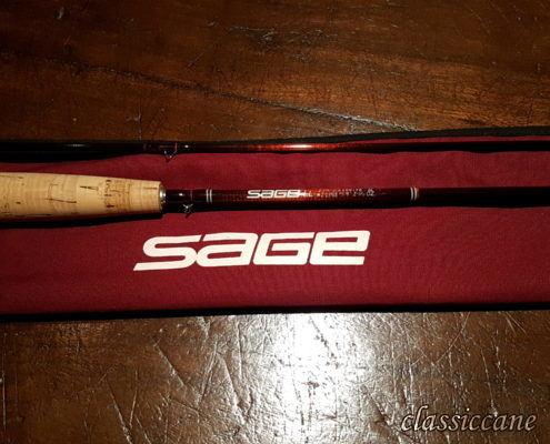 Sage LL279
